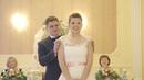 Лучший свадебный танец Уфа _ Никита и Светлана