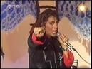 Sabrina Salerno - Hot Girl Interview ( german TV - 1987 )