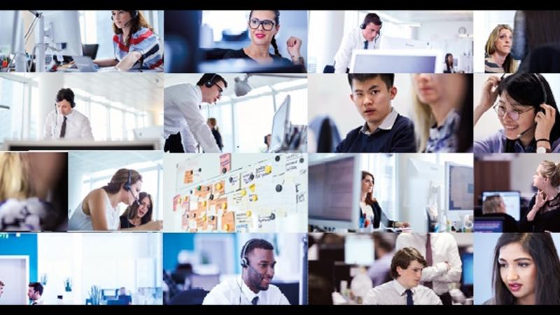 Запись вебинара Почему рекрутмент это круто или как начать карьеру в одной из самых перспективных сфер