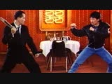Горящие амбиции / Burning Ambition / Long zhi zheng ba 1989