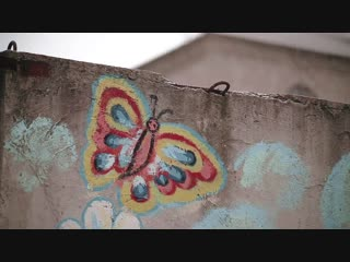 Трейлер #Яволонтер. Истории Неравнодушных. Любовь