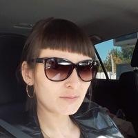 Elvira Zarifullina