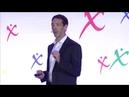 Euan Ashley – Precision Medicine for Rare Childhood Disease: Stanford Childx Conference