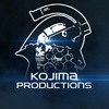 Kojima Productions | MGS | Metal Gear Station