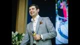 Азамат Биштов 2018 новые и старые добрые хиты