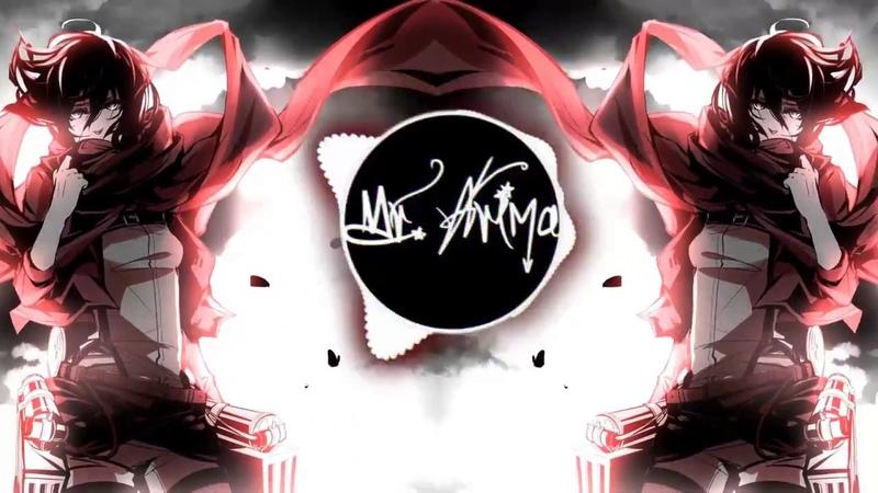 Shingeki no Kyojin (Dubstep Remix) [Attack ON Titan feat. Hatsune Miku dj-Jo Remix ]