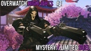 Overwatch Highlights 1 Mystery Limited Duel