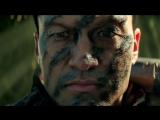 Трейлер игрового процесса Call of Duty: Black Ops 4