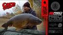 FFEM Baits - Эффективная прикормка для ловли на ZIG-Rig / R1 - Красный суп который нравится карпам!