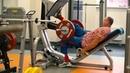 Новости на Россия 24 • Алексей Ашапатов паралимпийцев поставили перед вопросом, как дальше жить