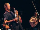 Grand Central by John Coltrane - Tim Hurley Jazz Saxophone Concert