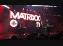 The Matrixx - Guten Morgen
