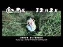 Месть: История любви / Fuk sau che chi sei (2010) Трейлер