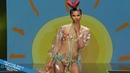 Agatha Ruiz de la Prada Spring Summer 2018 Gran Canaria Swimwear Fashion Week