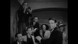 Jazz &amp Swing Dance 1941