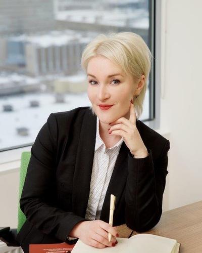 Маргарита Морева