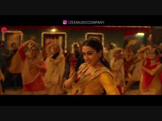 Kedarnath ¦ Sweetheart ¦ Sushant Singh ¦ Sara Ali Khan ¦ Dev Negi ¦ Abhishek K ¦ Amit T ¦ Amitabh B