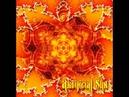 Antares - Prophecy