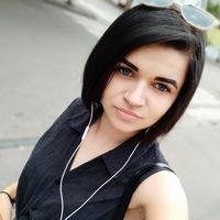 Елена Бойко
