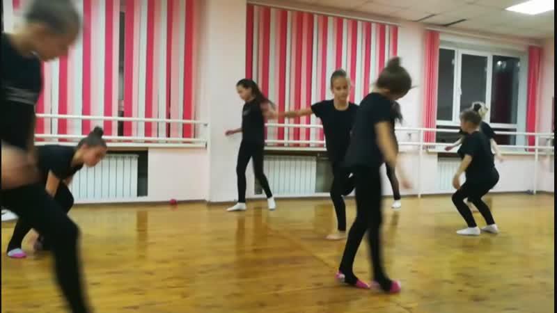 Студия танца Динамит.mp4