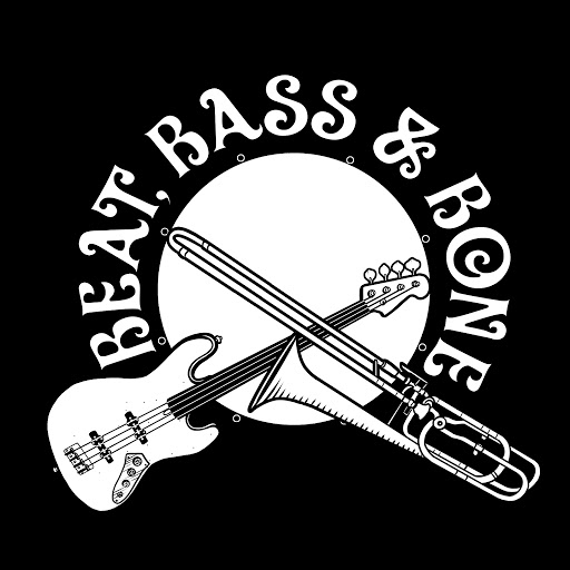 Beat альбом Beat, Bass & Bone