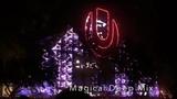 Dj George A ft. Dep - Mahari (Rocket Fun Remix)