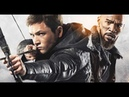 NEW Action Movies 2019 Full Movie English - Best Assassin Hollywood Action Movie 2019