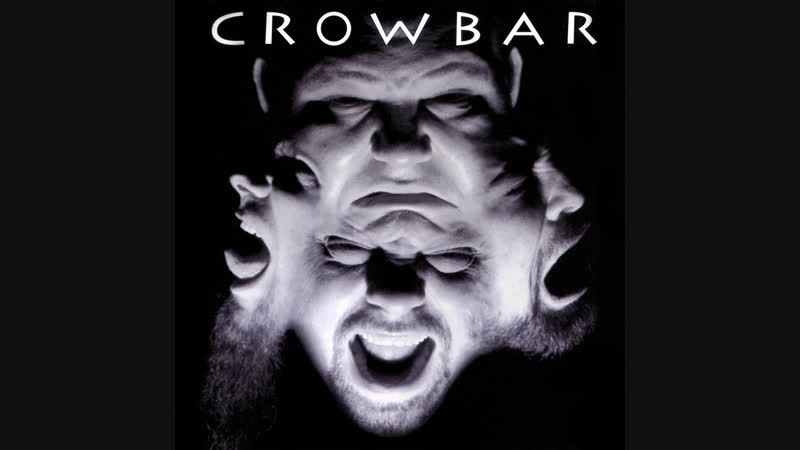 Crowbar - To Carry the Load (Drum Cover) by Max Prigotskiy