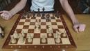 Шахматы. Перворазрядник поплыл в тактике