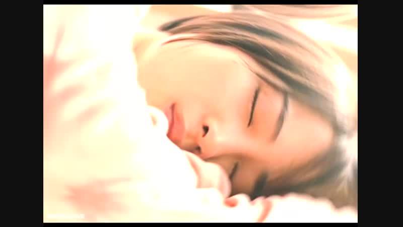 Love Me Like You Do __ Shimada Hibiki x Ito Kosaku