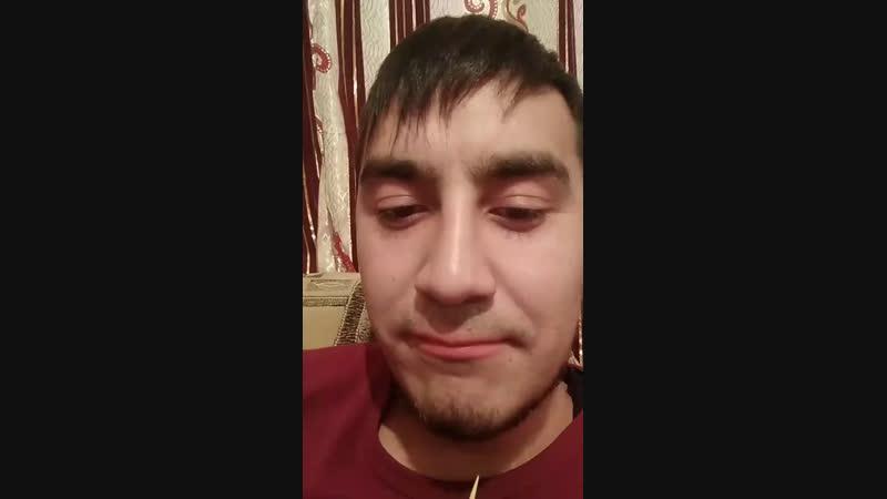 Думан Абылкасымов Live