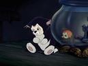 Sad Figaro