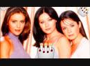 Зачарованные Charmed And Cried Two Angels И Плакали Два Ангела Грустный Красивый Клип