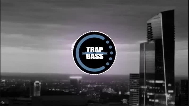TRAP JURGAZ Yasko Comet No Copyright Trap Bass Trap music 2018 ( 360 X 636 ) 1