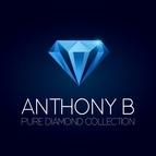 Anthony B альбом Anthony B Pure Diamond Collection