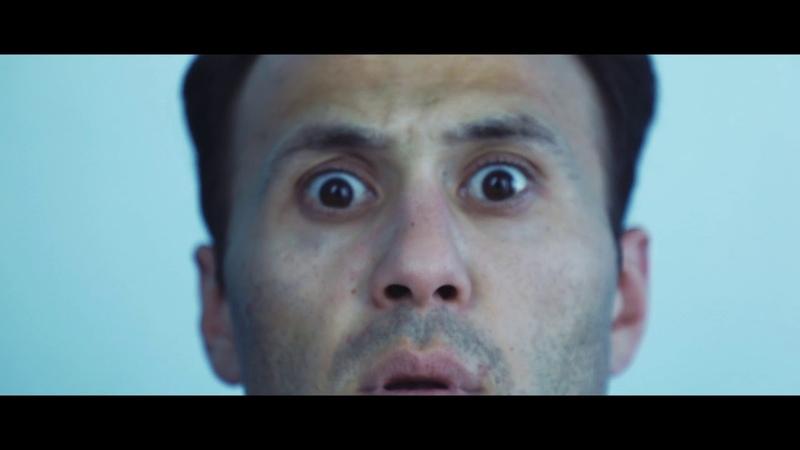 Oits haqida Tasirli rolik   Трогательный ролик про Спид   A touching movie about aids