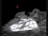 Ради Славы - Когда ты спишь.mp4