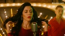 Clean Bandit — Baby feat Marina Luis Fonsi (lyrics текст и перевод песни)