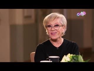 КУЛЬТУРНЫЙ ОБМЕН // Алиса Фрейндлих: Я роли никогда не мерила на килограммы!