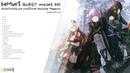 Girl's Frontline Nonstop Megamix (소녀전선BGM 믹스셋, Mixed by DJ 3.p-) [bemuri GUEST mixset 001]