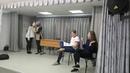 МВА-2019: театр науки. Этюд об обучении