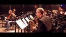 Nuage - Stochelo Rosenberg The Amazing Keystone Big Band