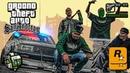 GTA San Andreas   REAL LIFE   Grodno   Episode 1