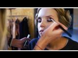 AVON Академия макияжа - новая романтика