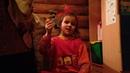 Я строю роботАв (с) Sonya_Boom - 2013-10-25