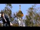 Александр Тиханович и Ядвига Поплавская - Господь благославил