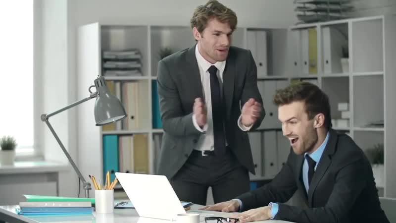 Внимание- Предприниматели Орифлэйм! Даём Работу - доход от 50.000 рублей!