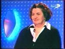 Народ против СТВREN TV, 2003 Фрагмент передачи