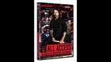 AQUILES PRIESTER - The Silence of Innocent (Hangar)