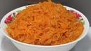 Подсели мы на этот Закусон Вкуснейшая пикантная ТЫКВА Delicious pumpkin snack